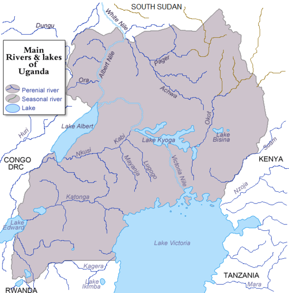 590px-Rivers_and_lakes_of_Uganda
